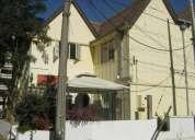 Grupoval arrienda casa con giro comercial3 norte  viÑa del mar