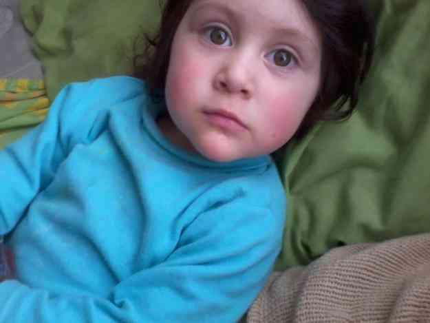 fotos para postular a cualqier casting infantil