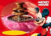 Animaciones fiestas infantiles cumpleaÑos payasitas pinta caritas disco peque mini disco