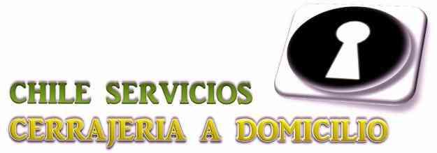 PINTOR,PINTORES,PINTURA,PINTAMOS SU CASA,OFICINA,DEPARTAMENTO 93904623