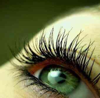 manicure,pestañas,cejas y alisados de keratina