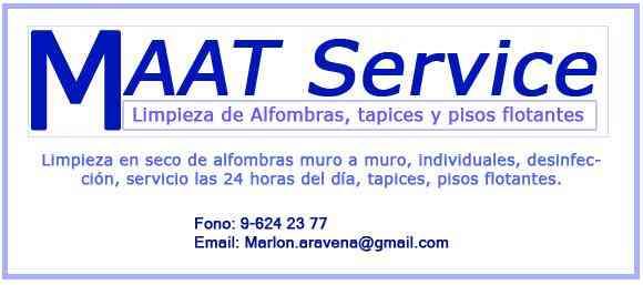 Limpieza de Alfombras y Tapices 9-6242377 Vitacura Peñalolen Ñuñoa Macul Las Condes