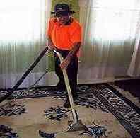 lavado de alfombras en quilpue limpieza de alfombras en villa alemana : 97798674