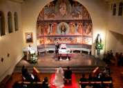 Video para matrimonios - video de matrimonio - fotografo para matrimonio - diaporamas