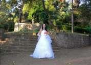 Grabacion de eventos, matrimonios, graduaciones, grabacion digital