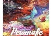 Pewmafe busca tecladista