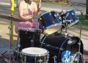 Se busca vocalisa hombre o mujer para banda rock alernaivo/indie  (con equipamiento)