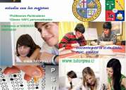 Preuniversitario educlas (93825237)