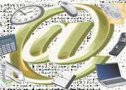 Trabajos de administración, asistente, digitación y secretariado on line