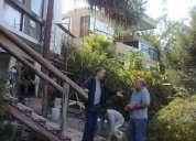 Contratista en pintura construcción stgo ñuñoa lascondesquilicura2391821chicureo