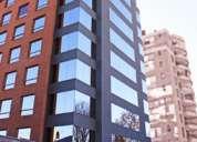 Arriendo local comercial 170 m2 $1.890.000 planta libre 076988041