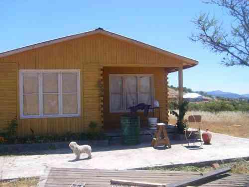 Vendo parcela con casa en alto de popeta melipilla melipilla doplim 70021 - Parcela con casa ...