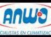 Ventas mantencion calderas anwo (2)9662120