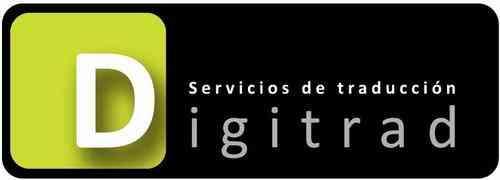 Digitrad Servicios Lingüísticos