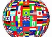 Traductores interpretes - traductores interpretes