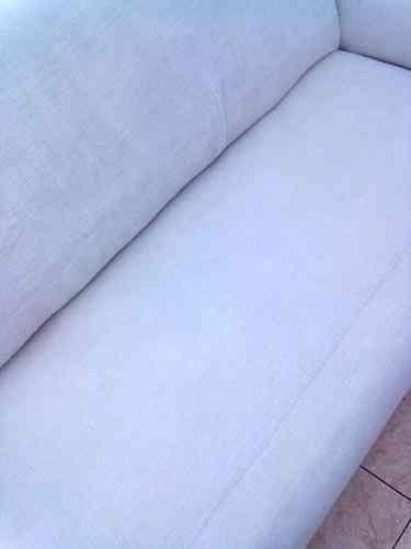 Limpieza de alfombras y tapices en concon 90423253