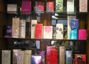 Perfumes originales baratos, increibles precios, mayor y detalle