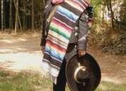 Alejo allende el charro que canta bonito 97181780,tecalitlan