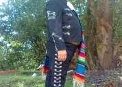 Servicio de serenatas ,mariachi tecalitlan 97181780,alejo allende
