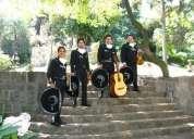 Mariachis 02-7279788