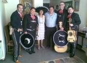 Fiestas,show,santos,mariachis sal y tequila charros,serenatas