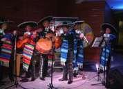 Charros,musicos,mariachis y serenatas sal y tequila