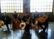 Grupo folklorico las araucarias