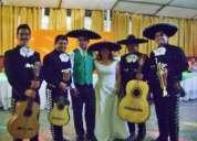 Reconciliacion con mariachis sal y tequila a tu ser amado