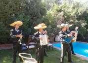 Sal y tequila eventos,fiestas,serenatas,charros y mariachis