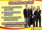 Asesorias en Pequeñas y Medianas Empresas