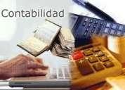 Asesorias contables, tributarias y laborales