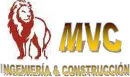 MVC tasaciones Viña del Mar inspeccion tecnica construccion
