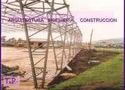 MAESTRO INSTALADOR  DE CERAMICA 07 6716025- 07 7876110