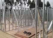 Necesito  Trabajadores para Construcción