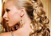 Instituto genesys curso profesional de peluquerÍa