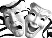 Clases particulares de teatro
