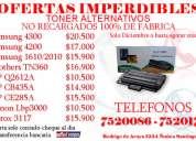 Asesora del hogar en Osorno, Contactarse.