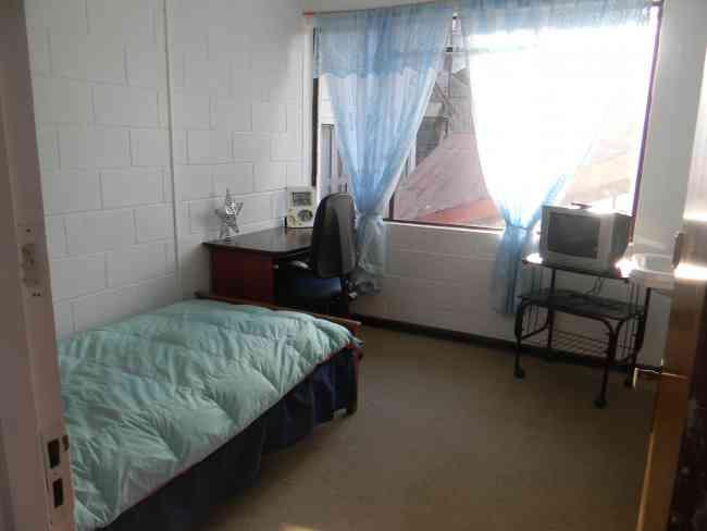 Habitaciones para estudiantes en vi a del mar vi a del for Muebles de oficina vina del mar