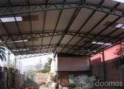 Venta local comercial estación central arica - hogar de cristo