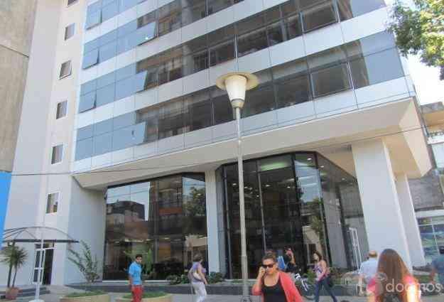 Arriendo Oficina Chillán EDIFICIO LOS PRESIDENTES
