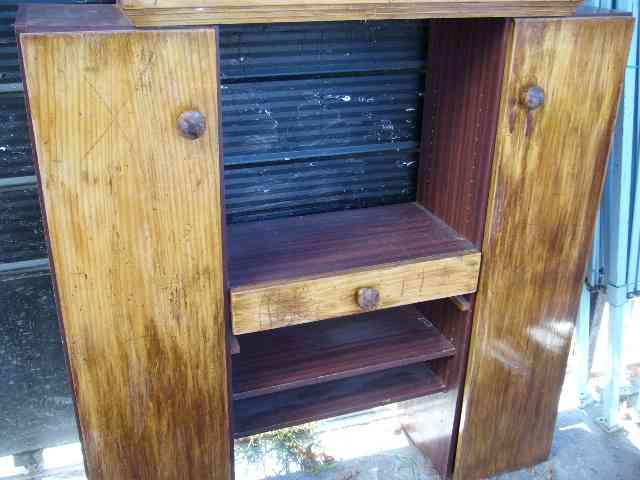 Vendo mueble para living melipilla hogar jardin for Vendo muebles jardin