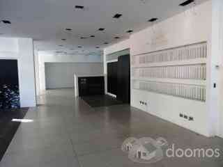 Arriendo Local Comercial Viña del Mar 120 UF