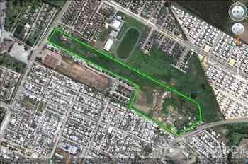 Venta parcela linares camino a yerbas buenas / j. espinoza - frente planta iansa 14900 UF