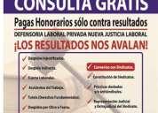 Rios & consultores