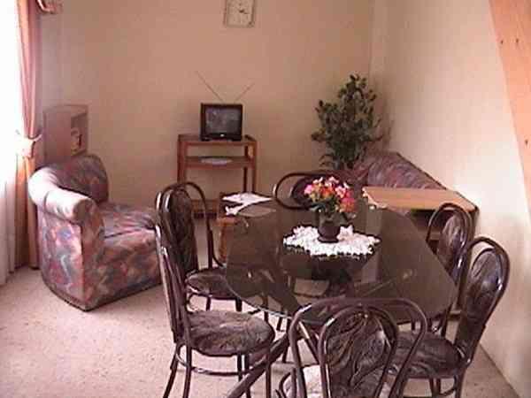 Arriendo casa interior a turistas coquimbo