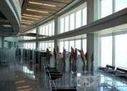 Venta casa oficina santiago palacio de la moneda 27750 uf