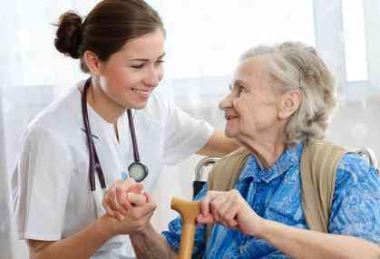 Podologa (Podologia Clinica)