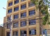 Venta local comercial recoleta dominica edificio completo - patronato/ av. perú 220000 uf