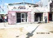 Venta casa oficina providencia pocuro 35000 uf