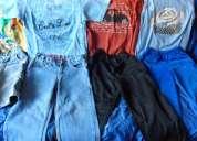 Vendedoras tienda textil (cortinaje, tapiceria, sábanas, etc)